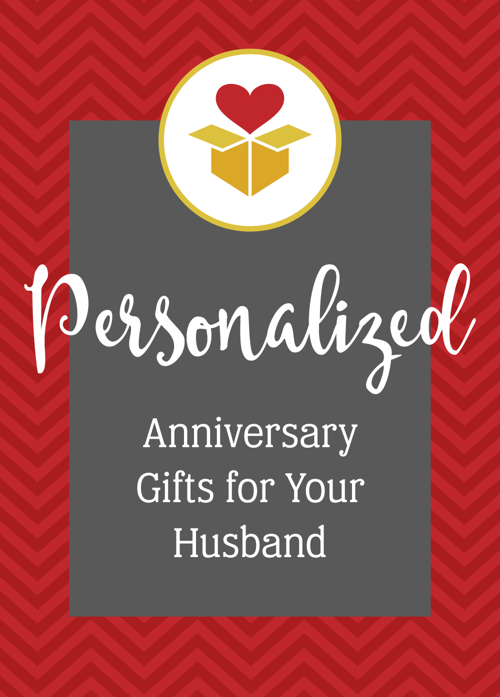 Featured Mobile Image for Personalized Gifts for your Husband